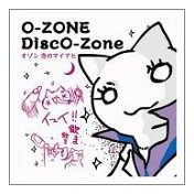 o-zone01